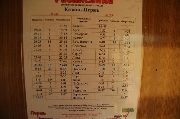 комплект казанский вокзал рейс расписание автобусов до ижевска Алексеев назвал украинских