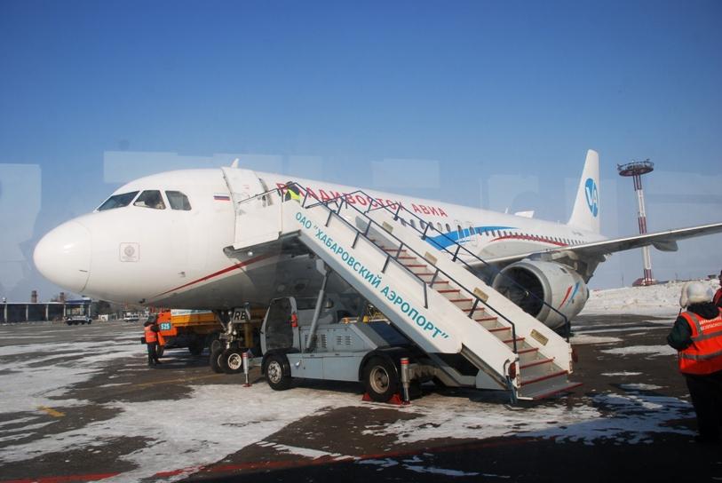 Расписание авиарейсов из Москвы в Тель Aвив