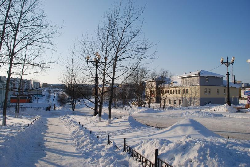 порно в городе оха сахалинской области